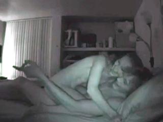 Losing virginity hidden camera words... super