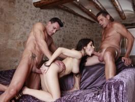 Bachelors in Barcelona