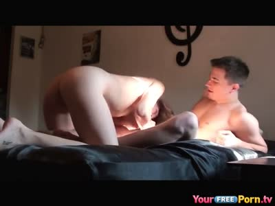 I Fucked My Best Friends BF His Big Dick Was Too Good