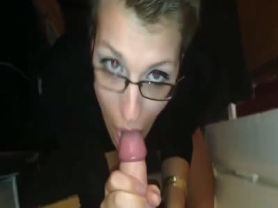 Hot girl getting butt fucked