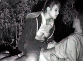 Asian Girl Caught Me Jerking - Free Porn & Sex Video